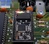 SwinSID Ultimate (SID 6581/8580 Replacement) by CodeKiller & Hermit
