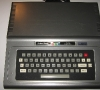 Tandy Radio Shack TRS-80 CoCo (Extended BASIC Version)