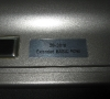 Tandy Radio Shack TRS-80 CoCo (details)