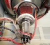 Tandy Radio Shack TRS-80 Data Terminal - Monitor