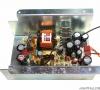 Tandy Radio Shack TRS-80 Data Terminal - Power Supply