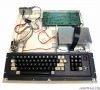 Tandy Radio Shack TRS-80 Data Terminal - Under the Cover
