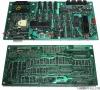 Tandy Radio Shack TRS-80 Data Terminal - Main PCB