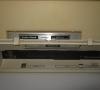 Tandy Radio Shack TRS-80 Model 4p
