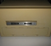 Tandy Radio Shack TRS-80 Model 4p