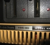 Tandy Radio Shack TRS-80 Model 4p (close-up)
