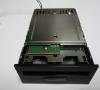 """Tatung Einstein TC01 (floppy drive 3"""" - under the cover)"""