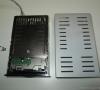 """Tatung Einstein TC01 (floppy drive 3"""")"""