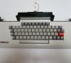 Tatung Einstein TC01 (keyboard)