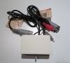 Tatung Einstein TC01 (YUV + Composite Cable)
