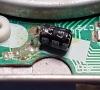 Teac FD-235F ReCAP (Amiga Floppy Drive)