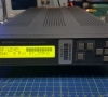 TekTronix DS1000G (NTSC version) Television Demodulator