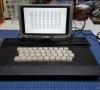 I.C.E. Felix HC-90 (ZX Spectrum Clone)