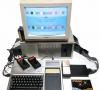Texas Instruments Expansion System (Peripheral Expansion Box - PEB)