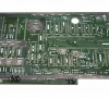 Texas Instruments TI-99-4A Empty PCB