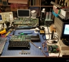 Texas Instruments TI-99-4A Repair #2