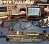 Texas Instruments TI-99-4A Repair #2