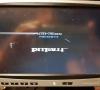 Texas Instruments TI-99-4A Repair #3