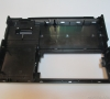 Texas Instruments TI-99/4A (Under the cover)