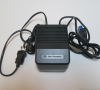 Texas Instruments TI-99/4A Power Supply