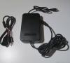 Texas Instruments TI-99/4A TV PAL Encoder