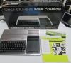 Texas Instruments TI-99/4A (Boxed)