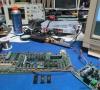 Texas Instruments TI-99/4A Repair