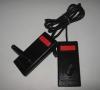 TI-99/4A Joystick