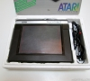 The Atari Touch Tablet