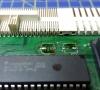 Macintosh LC520