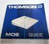 Thomson M06 (manual)