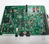 Thomson M06 (motherboard)