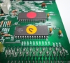 Thomson M06 (motherboard close-up)