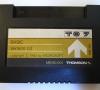 Thomson TO7/70 (basic cartridge)