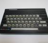 Timex Computer 2048 (TC 2048) - Spectrum 48k Clone