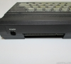Timex Computer 2048 (power supply)