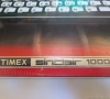 Timex Sinclair 1000 Boxed and Unwrapped