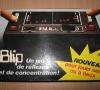 Tomy Blip / Blip-o-Mat (Box)