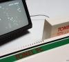 Tonel PC (Lambda 8300) + 16k & 32k Expansion Module (Boxed)