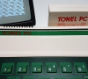 Tonel PC (Lambda 8300) + 16k & 32k Expansion Module (Boxed)
