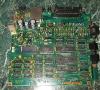 Toshiba MSX Home Computer HX-10 (motherboard)