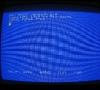 Toshiba MSX Home Computer HX-10 (test)