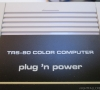 Plug'n'Power Appliance and Light Controller (hardware module)