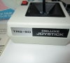 TRS-80 Color Deluxe Joystick