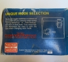 TRS-80 Color Deluxe Joystick