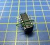 TRS-80 Model 1 L2 - Video Snow Shovel Hardware Fix