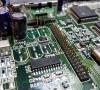 Two more Commodore Amiga 1200 full Recap