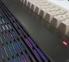 U64 - RGB LED - Keyboard Mount Set - S/N Stickers