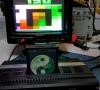UAV (Ultimate Atari Video) Video Upgrade for Atari Computers & Consoles