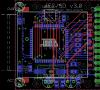 uIEC PCB Diagram v3